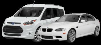 Flexi-Lease Cars