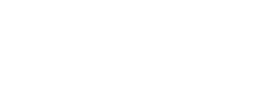 Parliamentary Review Affiliate Logo