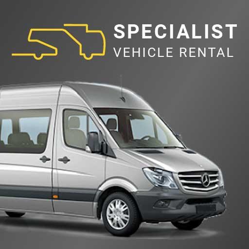 Minibus Featured Image