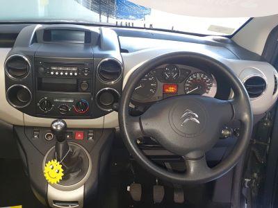Driver-View-mob.jpg