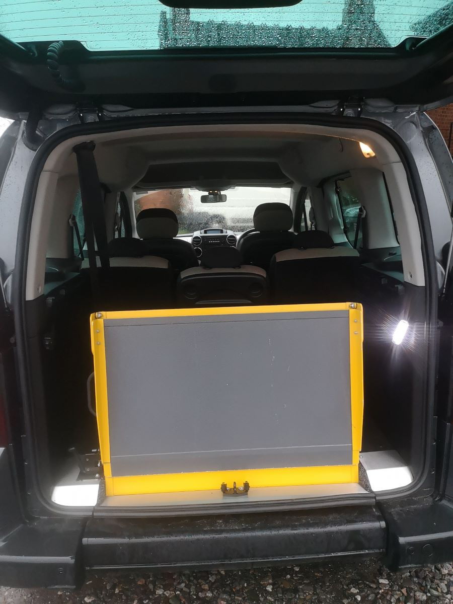 rear-ramp-up-desk.jpg