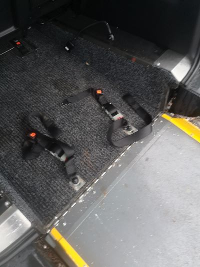 wheelchair-fasteners-mob.jpg