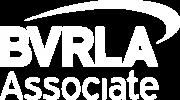 SVR Affiliate Logo BVLRA
