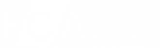Financial Conduct Authority Financial Conduct Logo