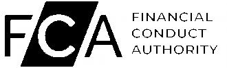 Financial Conduct Authority Financial Conduct Logo