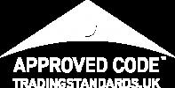 VR Affiliate Logo TSI